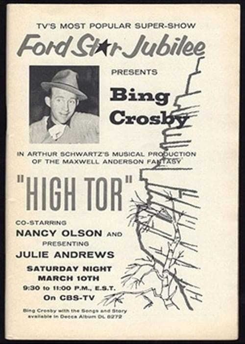 High Tor (1956)
