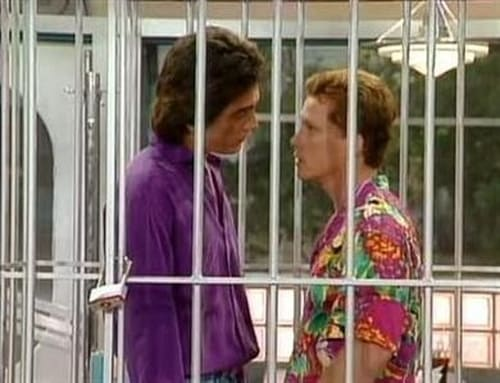 Watch Charles in Charge S5E21 Online