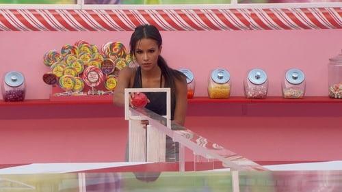 Big Brother: Season 19 – Episode Episode 6