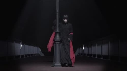 GARO: Makai Senki – Episod Street Light