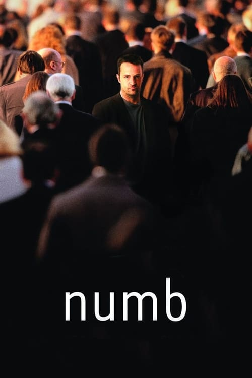 Watch Numb Online