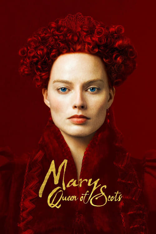Mary Queen of Scots To read