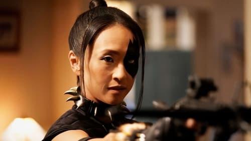 Assistir Stargirl S01E12 – 1×12 – Legendado