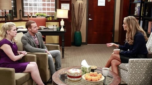 Melissa & Joey: Season 3 – Episode Couples Therapy