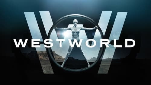 Westworld - Season 0: Specials - Episode 19: Creating Westworld's Reality: The Delos Experiment