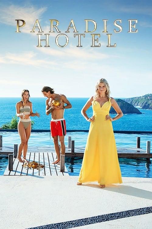 Paradise Hotel (2005)