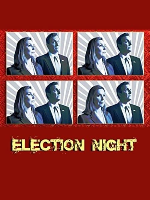Filme Election Night Em Boa Qualidade Hd 720p