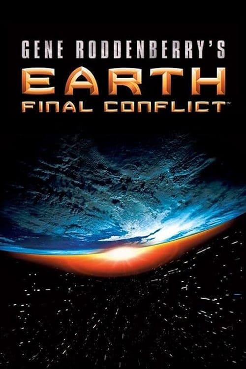 Mission Erde – Sie sind unter uns - Poster