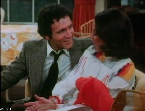 Rhoda: Season 1 – Episode Good-Bye Charlie