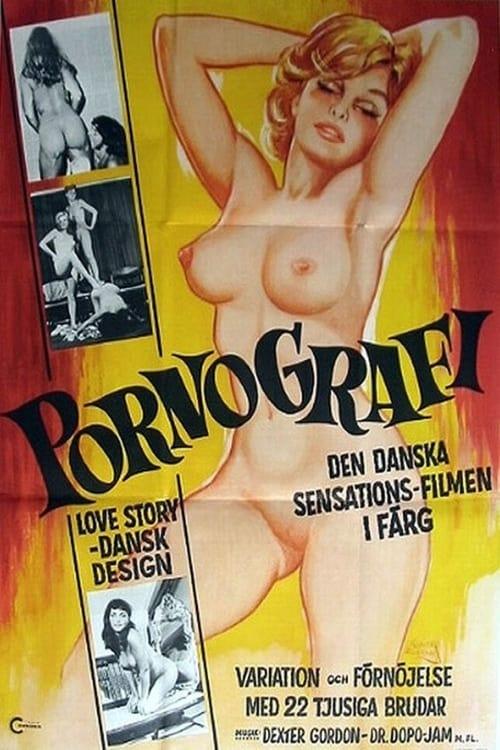 pornografi john persons