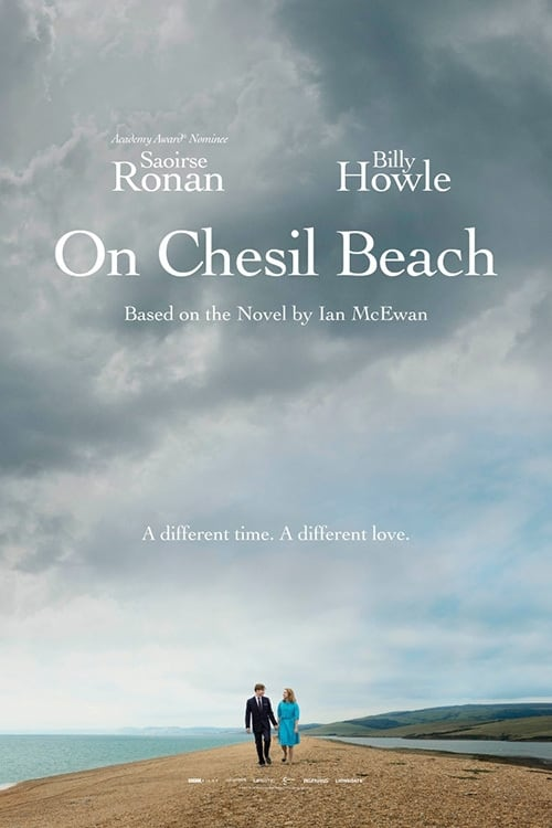 Watch On Chesil Beach Online Goodvideohost