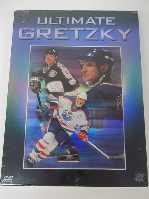 Regarde Le Film Ultimate Gretzky En Bonne Qualité Hd 720p