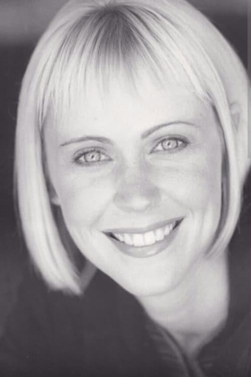 Brandi Burkett