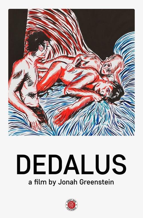 Dedalus Poster