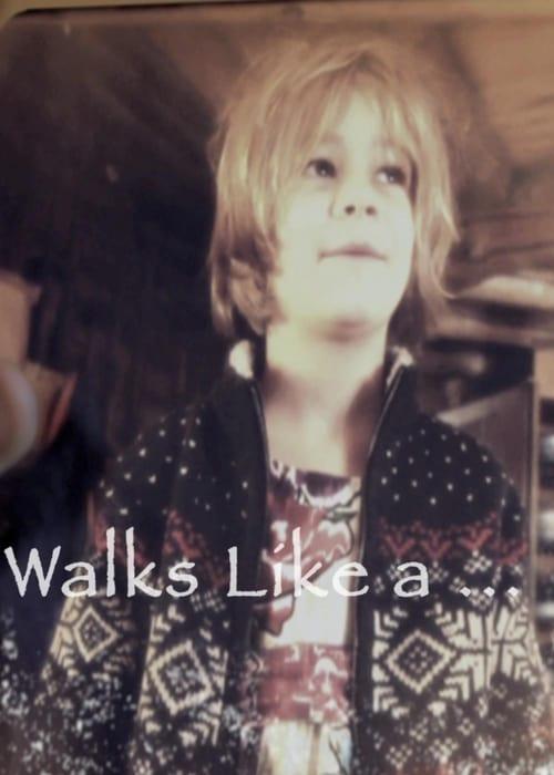 Assistir Filme Walks Like a... Com Legendas On-Line