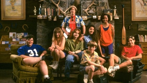 Salute Your Shorts