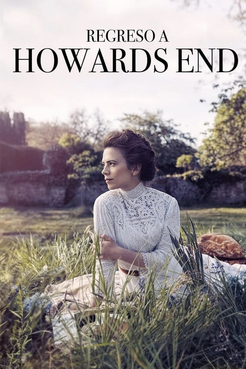 Image Regreso a Howards End