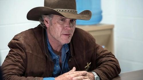 Assistir Longmire: O Xerife S05E10 – 5×10 – Dublado