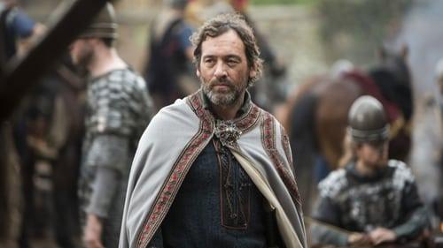 Vikings: Season 1 – Épisode A King's Ransom