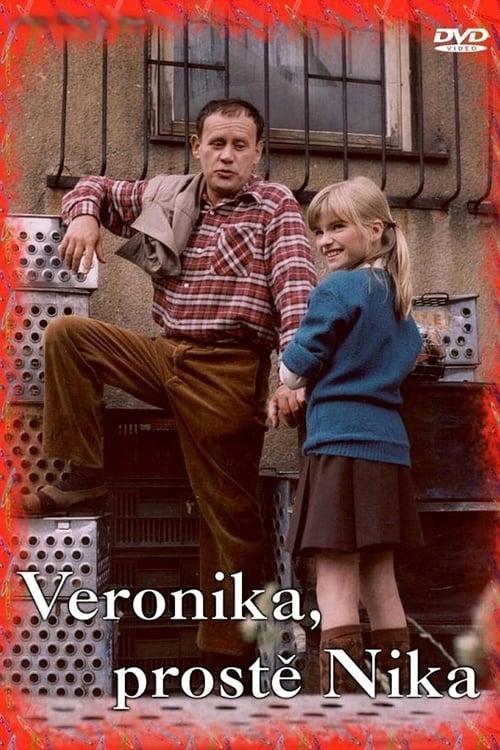 Veronika, prostě Nika (1982)