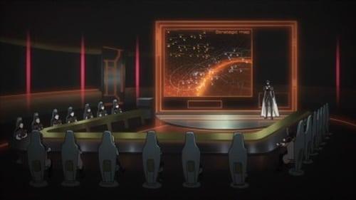 Heroic Age: Season 1 – Episod The Star of Brilliance