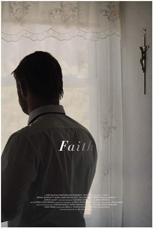 Faith (2020)