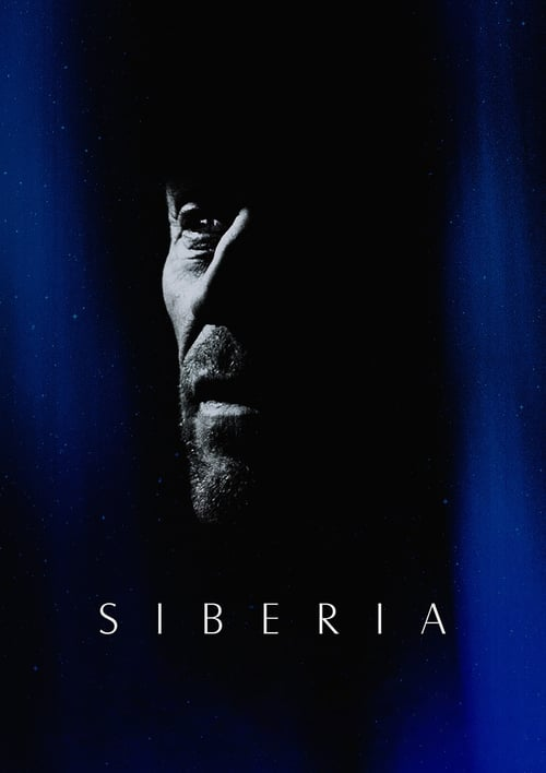 Siberia Online Hindi HBO 2017 Download