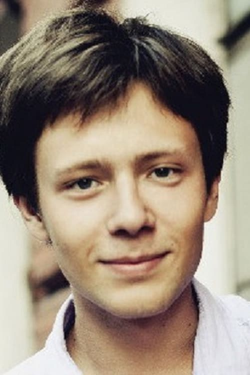 Aleksandr Michkov