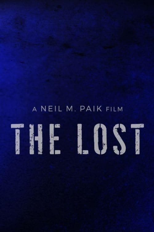 Mira La Película The Lost En Español En Línea