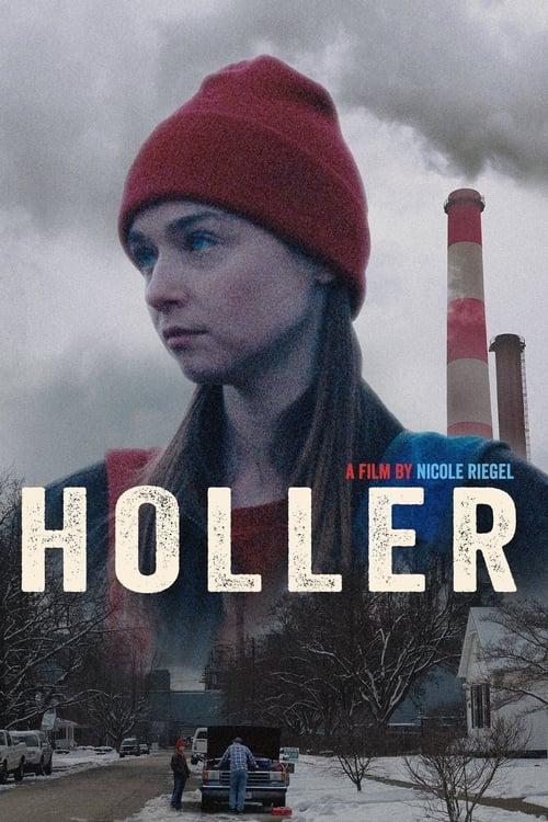 full watch Holler Online Stream