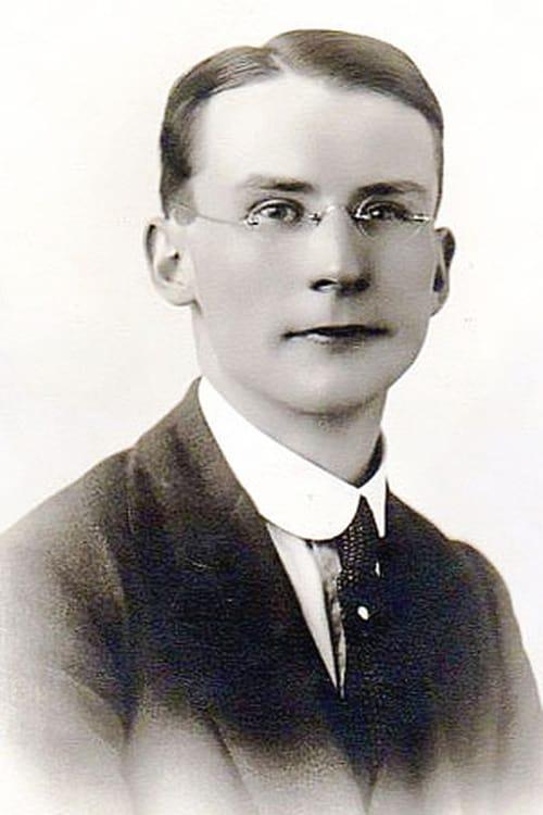 Herbert Evans