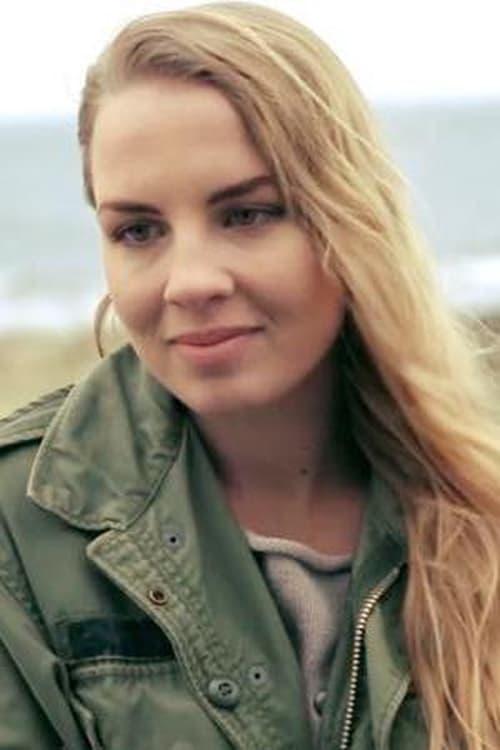 Kristi Ray