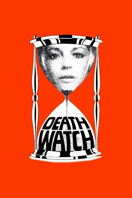 Death Watch