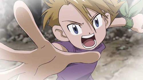 Assistir Digimon Adventure (2020) S01E38 – 1×38 – Legendado