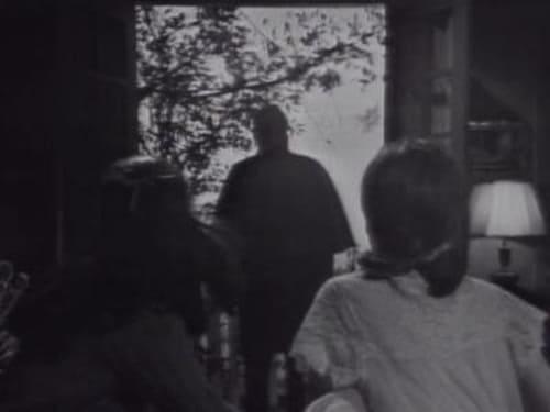 Dark Shadows 1967 Imdb Tv Show: Season 3 – Episode DS-233