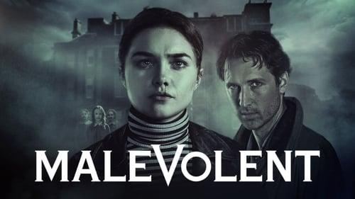 Malevolent (2018), film online subtitrat in Romana