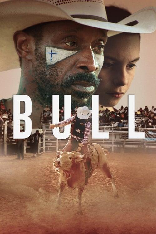 Bull ( Bull )