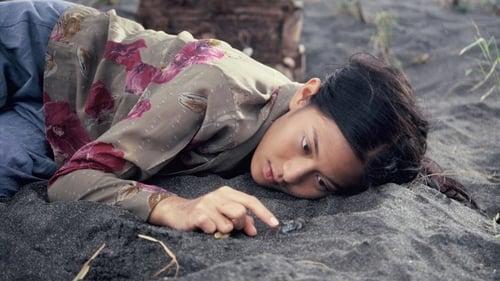Pasir Berbisik (2001)