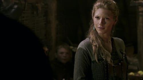 Vikings - Season 0: Specials - Episode 4: The Saga of Lagertha