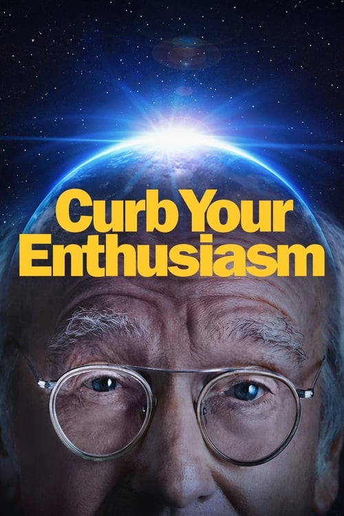 Curb Your Enthusiasm-Azwaad Movie Database