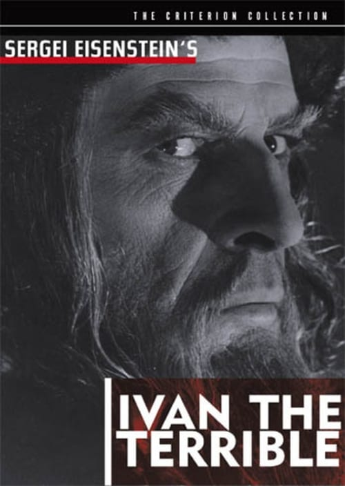 a short history of the reign of ivan the terrible a russian tzar The reign of ivan the terrible (1530-1584) was one of the most dramatic  mind  of the little prince, shaping the violent and grudge-holding character of the tsar   the state historical museumrussian: gosudarstvennyi istoricheskiy muzey or.
