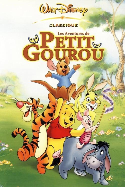 [VF] Les Aventures de Petit Gourou (2004) streaming openload