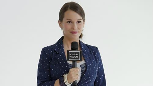 Yamaska 2014 Streaming: Season 6 – Episode Episode 11