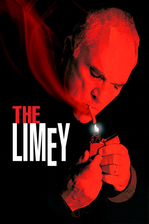 Streaming The Limey (1999) Movie Free Online