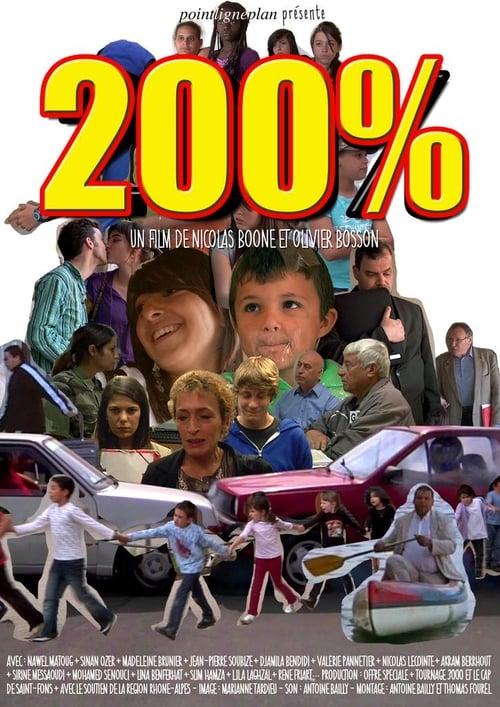 200% (2013)