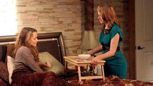 One Tree Hill - Season 8 - Episode 4: We All Fall Down