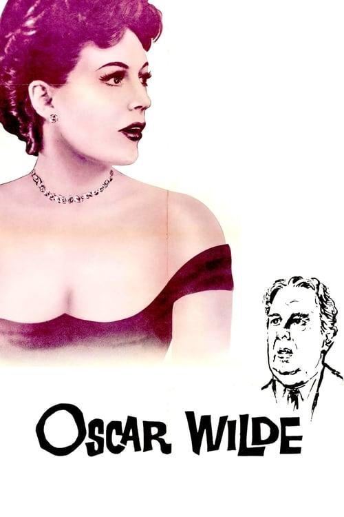 Oscar Wilde Vidéo Plein Écran Doublé Gratuit en Ligne FULL HD 1080