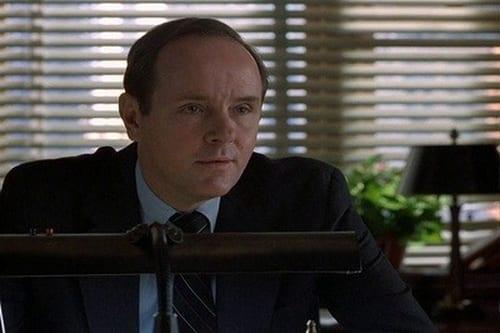 Law & Order: Season 4 – Épisode Kids