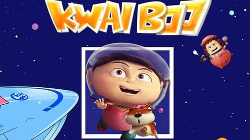 Kwai Boo