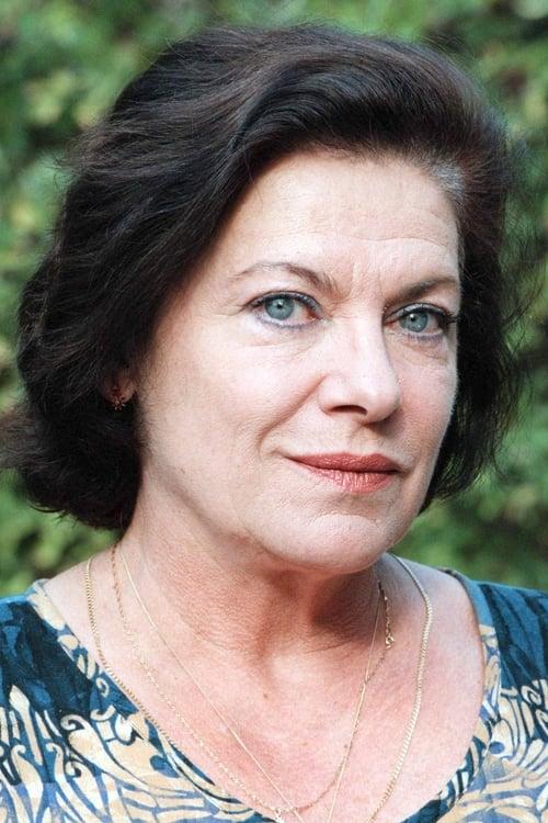 Milena Dvorská